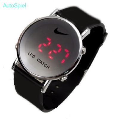 1477da95 Led Watch Nike-05 - наруЧные Часы спортивные Часы. AutoSpiel - sound ...